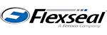 Flex-Seal