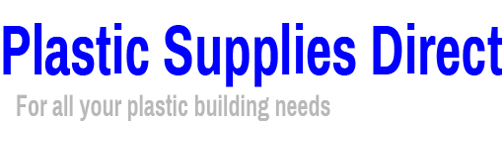 Plastic Supplies Direct